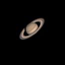 Saturn,                                sleparc