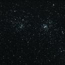 NGC884,                                William BELLEAU