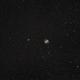 Dumbbell Nebula (M27),                                Nicolai Wiegand