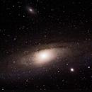 M31,                                dalbaugh