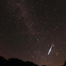 Bolide Meteor,                                Connolly33