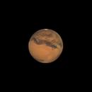 Mars IR_L_R,                                Didier FOURNIL