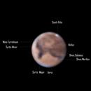 Mars 2020-11-03 21:44 UT,                                Jan Simons
