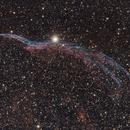 NGC6960,                                Jocelyn Podmilsak