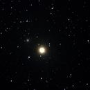 "NGC404 ""Mirachs Ghost"",                                Christopher BRANDL"