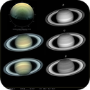 Saturn,                                Odair Pimentel Martins
