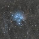 M45,                                yamagiri