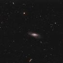 M106 - Rework,                                Jonas Illner