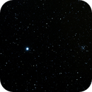 M41,                                astromath
