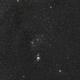 Orion Widefield,                                Christian Liska