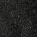 M39,                                Nabucco
