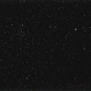 NGC 1664,                                U-ranus