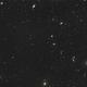 Markarjansche Kette M84 M86,                                Juergen