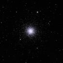 NGC 5272,                                Randy Roy