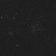 M38 & Co,                                OrionRider