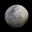 Moon composite,                                Steven Hermans