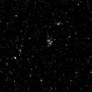 NGC5354,                                Lucien Falco