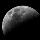 Luna,                                Christopher Schementi
