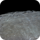 Moretus (1 aug 2015, 01:13),                                Star Hunter