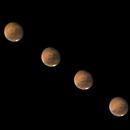 Mars 12/09/2020,                                Stéphane T(rd).