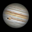 Jupiter 2021-09-17,                                Lucca Schwingel Viola