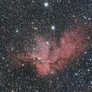 NGC7380 Wizard,                                Joel85