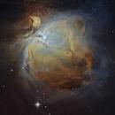 M42,                                Lukasz Socha