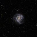 M83,                                MattJ