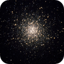 M13,                                Kevin Smith