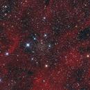 IC1311,                                Roberto Marinoni