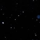 M97 M108,                                Christopher BRANDL