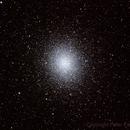 Omega Centauri,                                Peter Pat