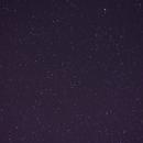 SkyScan 1306,                                Gerard Smit