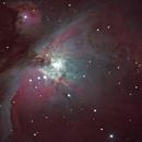 M42,                                jeremy21