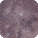 lunar craters Kepler+Copernicus,                                ben72