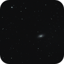 M64 - First DSO with First Processing Attempt,                                badrobit