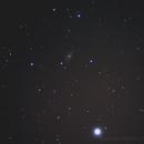 M109,                                Valentina_star89