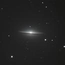 M104,                                astrognocq