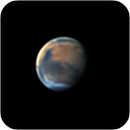 Mars. 25.04.2018.,                                Artur Akopyan.