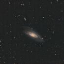 M106,                                ksipp01