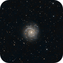 M74,                                Thomas Kremser