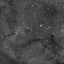 IC1396-Ha,                                Adel Kildeev