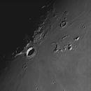 Aristarchus region,                                Olli67