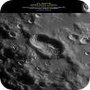 Moon - Hainzel and Mee,                                Oleg Zaharciuc