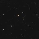 Kemble 2 Asterism - Mini-Cassiopeia,                                Gary Imm