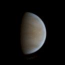 Venus 23/02/2020,                                Javier_Fuertes