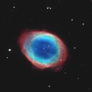 M57,                                Exaxe