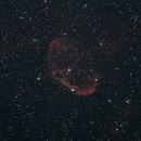 NGC6888,                                Christian Kampf