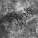 NGC 6914,                                Piero Venturi