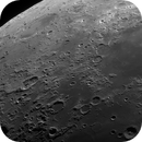 Moon,                                Adriano Valvasori